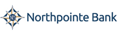 Northpointe Bank Home Financing